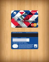 barclays business credit card designs ideas visa card