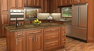 Lowes Kitchen Cabinets Unfinished by Momentous Bathroom Storage Cabinets Dark Wood Tags Bath Storage