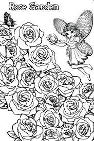 articles garden warfare coloring pages tag garden coloring
