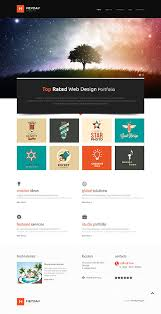 wordpress templates for websites web design most popular wordpress template 52087 wordpress