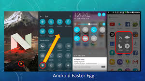 Cool New Electronics Android Nougat 14 Cool New Features Tips And Tricks Mi