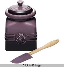 purple kitchen canister sets 93 best purple kitchen decor images on purple stuff