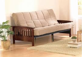 title the futon store twin size futon futon plans futon nyc