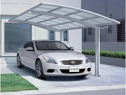 carport designs ideas home design by john image of free standing carport designs