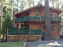 Sunnyside Lake House 2 Bd Vacation Rental In Chelan Wa Vacasa by Tahoe Cabin In Sunnyside Houses For Rent In Tahoe City
