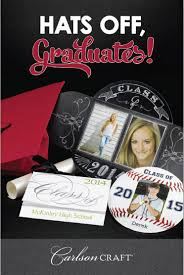 graduation packages graduation announcements invitations ny the press
