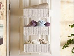 over the door bathroom organizer ideas moltqa kitchen shelf storage racks bathroom door ideas over the