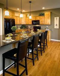 paint colors that go with oak trim match honey wood wall color 4613