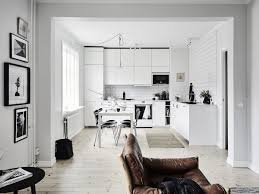 33 images interesting scandinavian kitchen and ideas ambito co