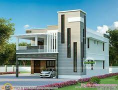 design of house home design photos house design indian house design new home