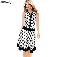 high street formal dresses reviews online shopping high street