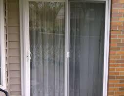 glass door sweep pella door repair images glass door interior doors u0026 patio doors