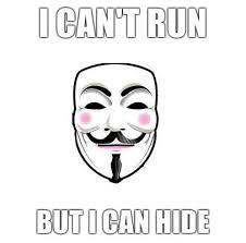 Anonymous Meme - anonymous meme google search cossack pinterest anonymous