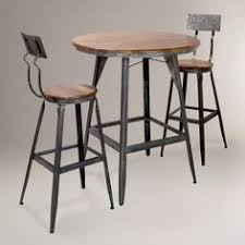 industrial bar table and stools stunning kitchen tables and chairs for the modern home kitchens