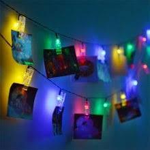 decorative ls led decorative lights shopping