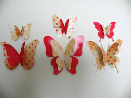 Butterfly Home Decor Accessories Butterfly Accessories For The Home Best Butterfly Decorations