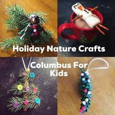 happy holidays from columbus the best holiday tips from your