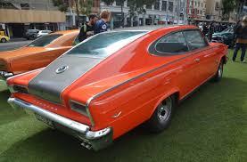 rambler car car show classics amc rambler club at melbourne u0027s federation square