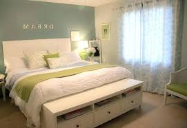 design my own bedroom design your own bedroom online for free icheval savoir com