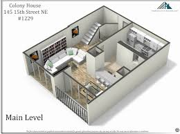 whitworth builders floor plans colony homes floor plans elegant colony key navarre whitworth