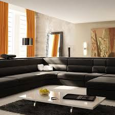 Living Room Sectional Sofa by Extra Large Sectional Sofas For An Extra Large Living Room