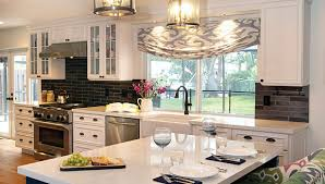 kitchen cabinet industry statistics quartz and white marble remain growing trends of kitchen design