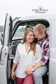 Old Ford Truck Lyrics - best 25 old truck photography ideas on pinterest romantic
