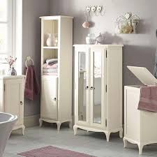 bathroom stand alone cabinet 62 most blue ribbon stand alone bathroom furniture compact storage