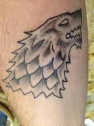 56 best tattoo ideas images on pinterest tattoo ideas tattoo