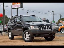 for 2004 jeep grand 2004 jeep grand laredo review