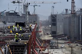 r arer canap expanded panama canal to open april 1 2016 the tico times costa