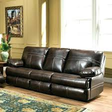 Big Leather Sofas Large Couches Sofas At Big Lots Or Sectional Couches Big Lots