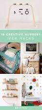 best 25 ikea hack nursery ideas on pinterest nursery decor diy