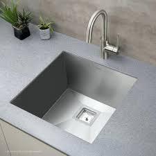 standard bar sink sizes bar sink bar sink home depot bar sink inspiration decoration for
