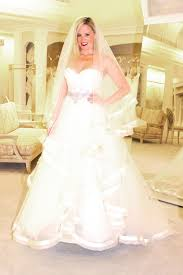 buy wedding dress how to buy a wedding dress best way to choose your wedding dress