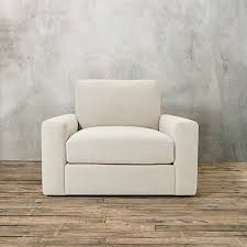 Best  Upholstered Swivel Chairs Ideas On Pinterest Swivel - Living room swivel chairs