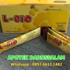 Obat L Bio 263850 0245c8d4 4623 4f15 a800 b6bd9ef7dda5 jpg