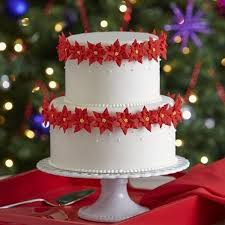 507 best christmas cake images on pinterest all over the world
