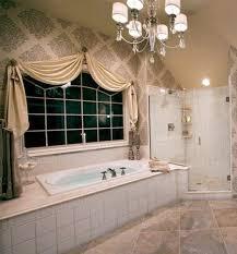 Types Of Bathroom Tile Tips On Texture From Kohler Toll Talks Toll Talks