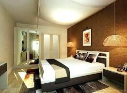 bedroom decoration ideas room ideas for guys alhenaing me