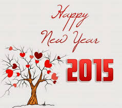 new year card design sweety greeting card design for happy new year 2015 with sweet