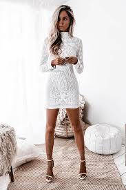 white dress dm snow white dress dennis maglic