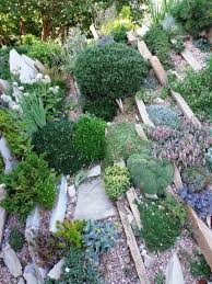 211 best rock gardens images on pinterest landscaping ideas