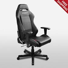 Computer Game Chair Dxracer Office Chairs De03 N Pc Game Chair Racing Seats Computer