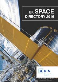 uk space directory 2016 by benham publishing limited issuu