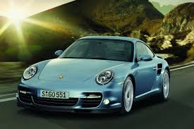 new porsche 911 turbo porsche ups the power ante with new 911 turbo s churns out 530hp