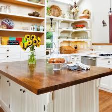 kitchen cabinet countertop near me custom butcher block countertops hardwood lumber company