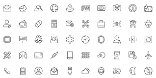 best free icon sets 2017 css author