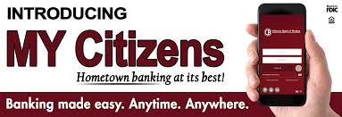 citizens bank hours the best 2017