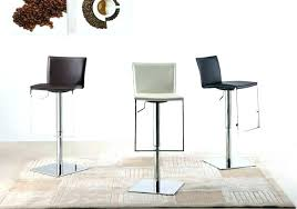 chaise ilot cuisine chaise ilot cuisine chaise with hauteur de bar cuisine chaises